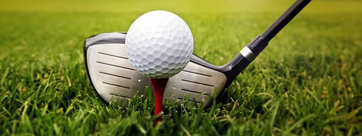 Golf für Jedermann!
